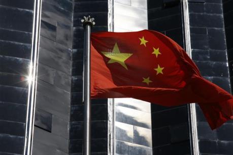 Tài nguyên nước - vũ khí sắc bén của Trung Quốc