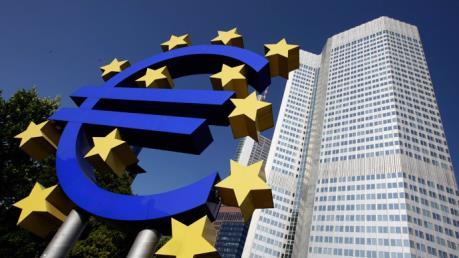 ECB muốn kéo dài chính sách tiền tệ nới lỏng