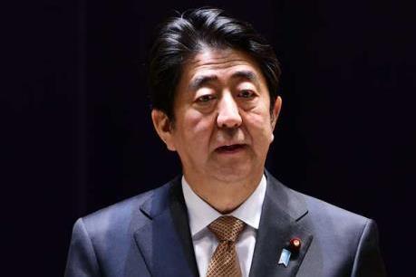 Nhật Bản đặt ra các điều kiện tiên quyết trước cuộc gặp Mỹ-Triều