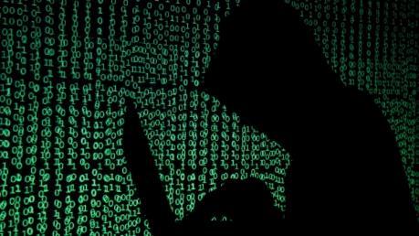 Hàng trăm triệu khách hàng bị ảnh hưởng vì tin tặc tấn công Cơ quan báo cáo tín dụng Mỹ