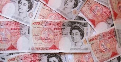 Doanh nghiệp Anh sẽ tốn hàng tỷ bảng chi phí hải quan mỗi năm sau Brexit