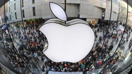Giá Iphone 8 Apple
