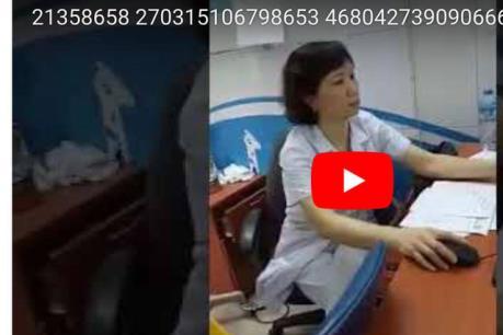 Vụ bác sỹ Bệnh viện Mắt Trung ương khám bệnh chưa đúng quy định: Bộ Y tế vào cuộc
