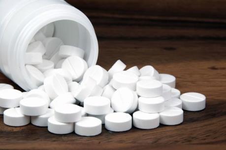 Uống 19 viên thuốc paracetamol để hạ sốt, nam bệnh nhân 22 tuổi đã tử vong