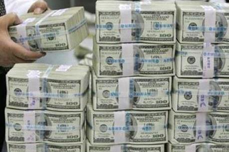 Ngân hàng Phát triển liên Mỹ cấp 4,65 tỷ USD cho Argentina phát triển cơ sở hạ tầng