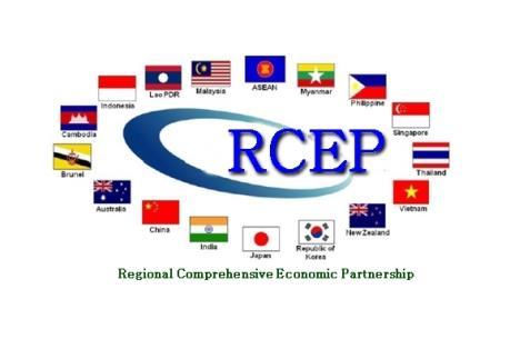 RCEP mở ra cơ hội gì cho kinh tế Australia?