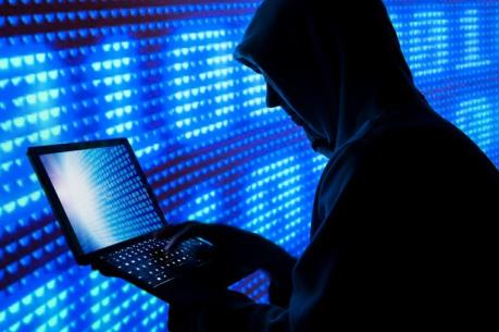 Trung Quốc lập kho dữ liệu thông tin quốc gia về tấn công mạng
