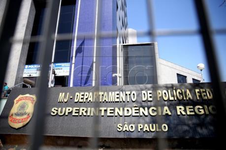 Brazil bắt giữ Chủ tịch Tập đoàn sản xuất thực phẩm JBS