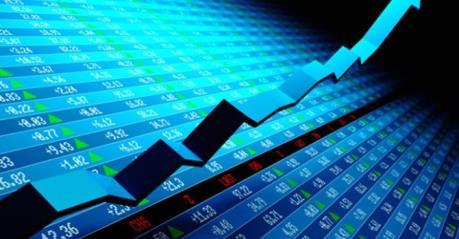 Chứng khoán chiều 14/9: VN- Index vững vàng đà tăng nhờ cổ phiếu lớn