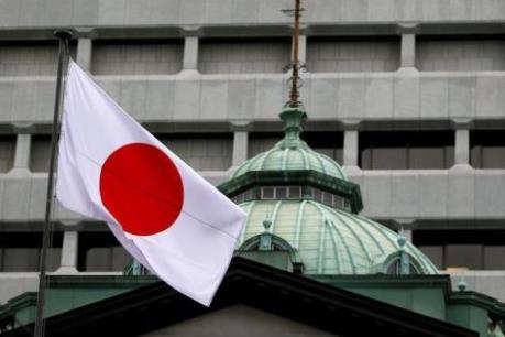 Xung quanh việc tăng ngân sách quốc phòng của Nhật Bản
