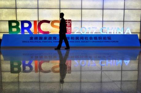 BRICS hướng tới nền tảng hợp tác Nam – Nam ấn tượng nhất thế giới