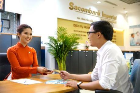 Cách tra cứu tiền gửi tiết kiệm tại Sacombank từ xa