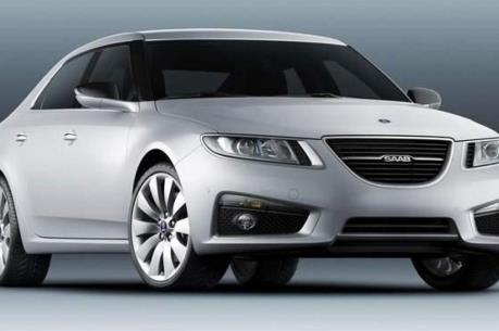 GM thu hồi 2,5 triệu xe hơi tại thị trường Trung Quốc