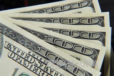 Quỹ đầu tư quốc gia Na Uy đạt giá trị 1.000 tỉ USD