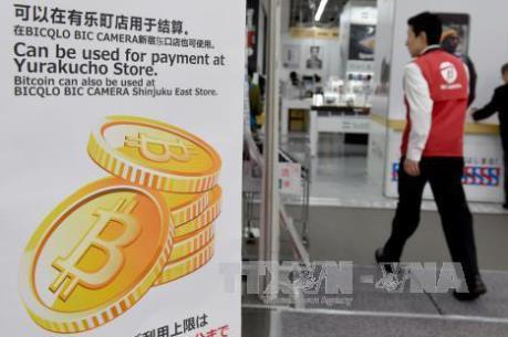 Sau Thượng Hải, Bắc Kinh ra lệnh ngừng hoạt động các sàn giao dịch tiền ảo bitcoin