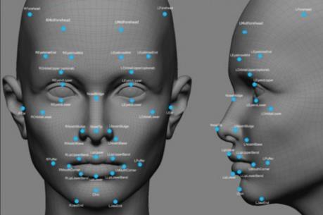 Trung Quốc: Công nghệ nhận dạng khuôn mặt thay thế thẻ ngân hàng