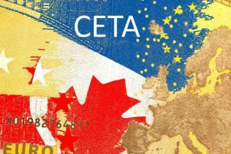 Hiệp định Kinh tế và thương mại toàn diện EU-Canada có hiệu lực