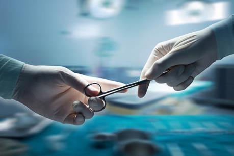 Làm rõ trường hợp tai biến sau thẩm mỹ tại Bệnh viện Thẩm mỹ EMCAS