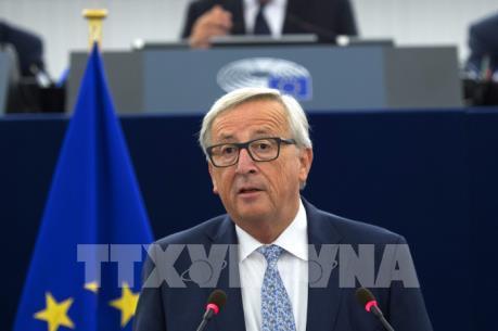 EU rà soát các hoạt động đầu tư của Trung Quốc