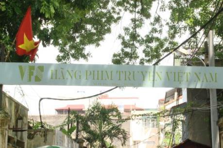 Lãnh đạo Bộ Văn hóa tiếp tục làm rõ thông tin liên quan đến Hãng phim truyện Việt Nam