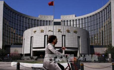 Trung Quốc yêu cầu các ngân hàng thực hiện nghiêm trừng phạt với Triều Tiên
