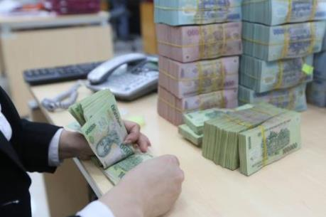 Tp. Hồ Chí Minh: Dư địa tín dụng vẫn còn hơn 200.000 tỷ đồng
