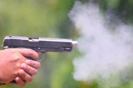 Mỹ: Ít nhất 8 người thương vong sau vụ nổ súng ở bang Tennessee