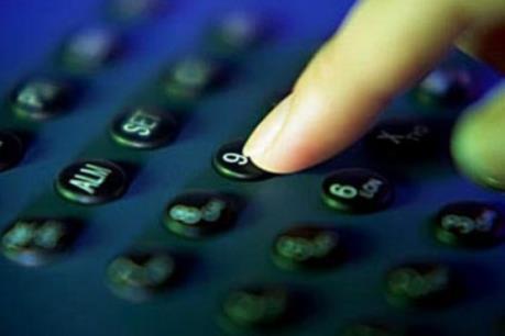 Cảnh báo hiện tượng mạo danh VNPT để lừa đảo khách hàng