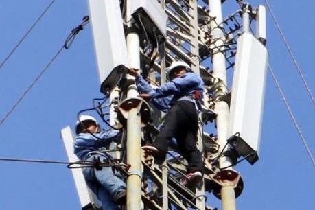 5 triệu cổ phiếu TEL chính thức giao dịch trên thị trường UPCoM