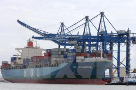 Biểu thuế nhập khẩu ưu đãi đặc biệt Việt Nam - Cuba