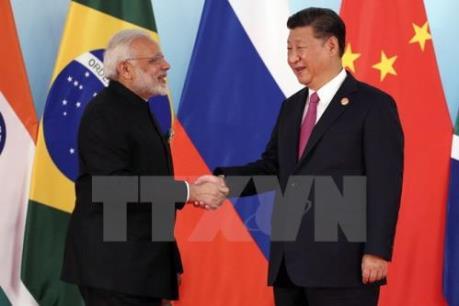 Lý do Ấn Độ và Trung Quốc tránh không để xảy ra chiến tranh