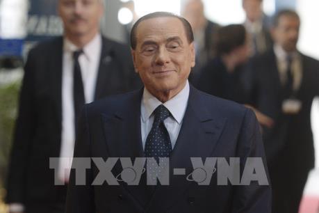 Một quốc gia, hai tiền tệ có phải sự lựa chọn khôn ngoan cho Italy?