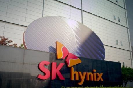 SK hynix không bị ảnh hưởng bởi thỏa thuận thâu tóm Toshiba Memory Corp