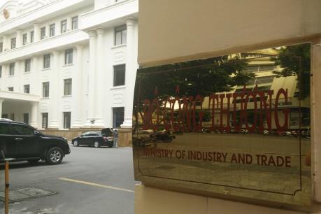Bộ Công Thương yêu cầu xử lý vi phạm pháp luật trong kinh doanh khí dầu mỏ hóa lỏng