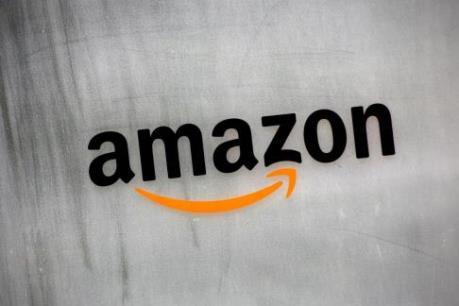 EU yêu cầu truy thu Amazon hàng trăm triệu euro tiền thuế