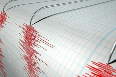 Xảy ra động đất mạnh ngoài khơi tỉnh Fukushima, Nhật Bản