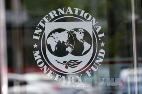 IMF cảnh báo về giá đắt của căng thẳng thương mại