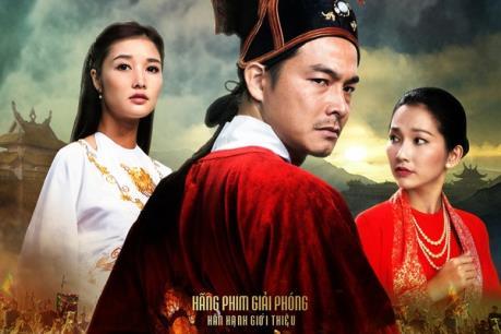 Chiếu miễn phí 11 bộ phim trong Tuần Phim APEC Việt Nam 2017