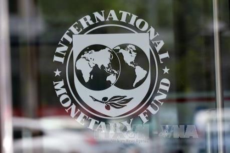 IMF hối thúc G20 tiếp tục cải cách nhằm tái cân bằng nền kinh tế