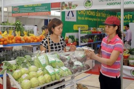 MasterCard đánh giá về sự lạc quan của người tiêu dùng Việt Nam