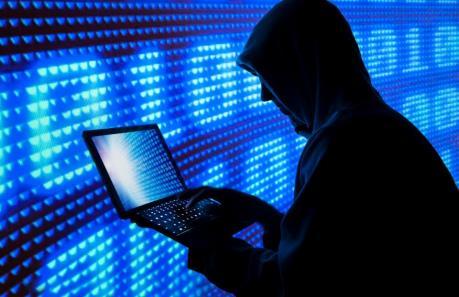 Australia: Tấn công mạng gây thiệt hại nặng cho doanh nghiệp