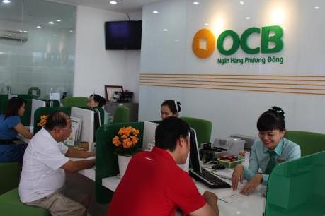Ngân hàng OCB hợp tác toàn diện với Trường Cao đẳng Lý Tự Trọng TP.HCM