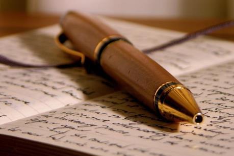 Trao Giải báo chí viết về doanh nhân, doanh nghiệp