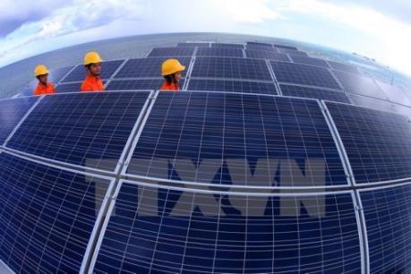 Quy hoạch Điện VIII sẽ tập trung phát triển điện sạch