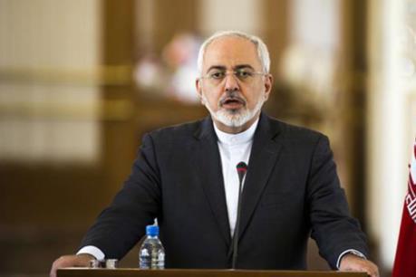 Iran cáo buộc Mỹ vi phạm thỏa thuận hạt nhân