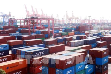 Công cụ kiềm chế nhập khẩu của Algeria gây trở ngại cho Việt Nam