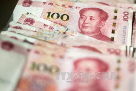 Trung Quốc siết chặt gọng kìm quanh các tập đoàn tư nhân nợ nần