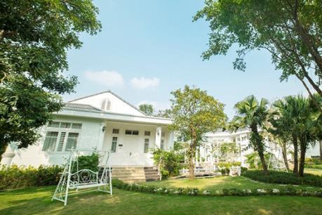 Ở Hà Nội, đi du lịch đâu trong ngày?