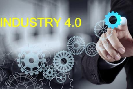 Cách mạng công nghiệp 4.0:  Cơ hội gì cho doanh nghiệp nhỏ và vừa