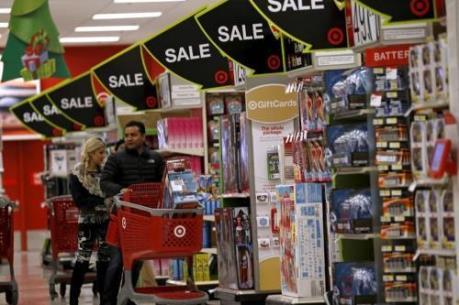 Hiệp hội các nhà bán lẻ Mỹ thành lập Liên minh Chuỗi bán lẻ toàn cầu